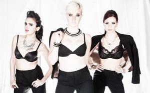 thosegirls-NRoH