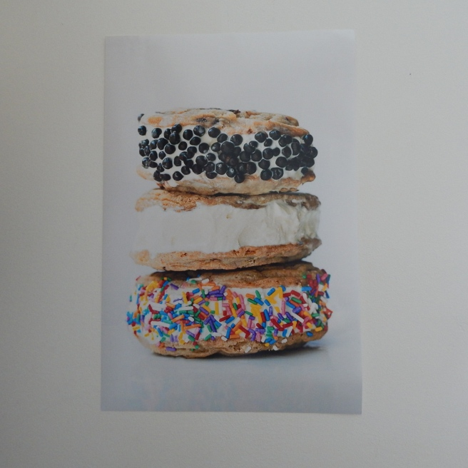 cookie poster nroh