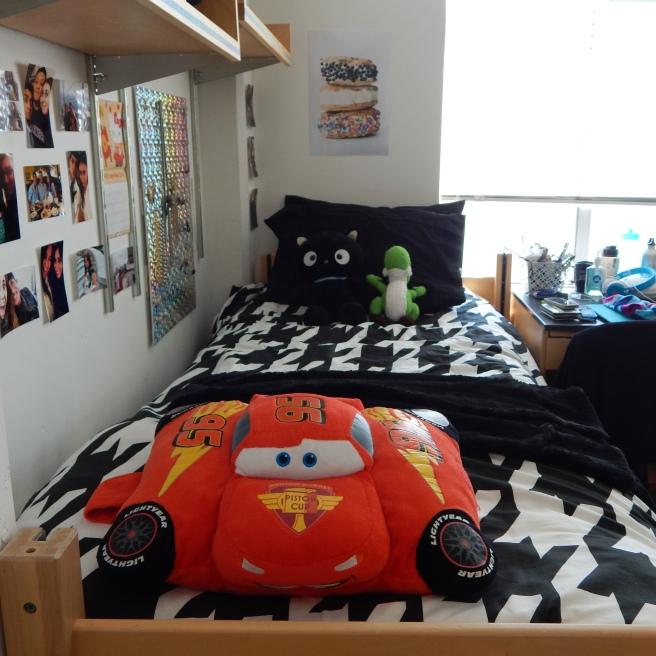 room nroh
