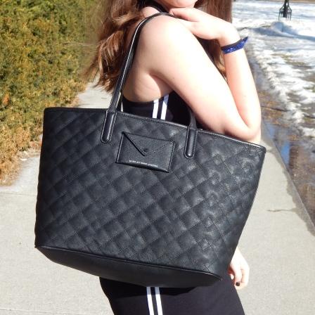 bag detail B2B