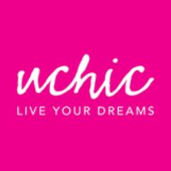 uchic logo