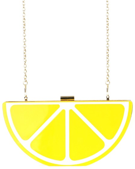lemon clutch nroh 2