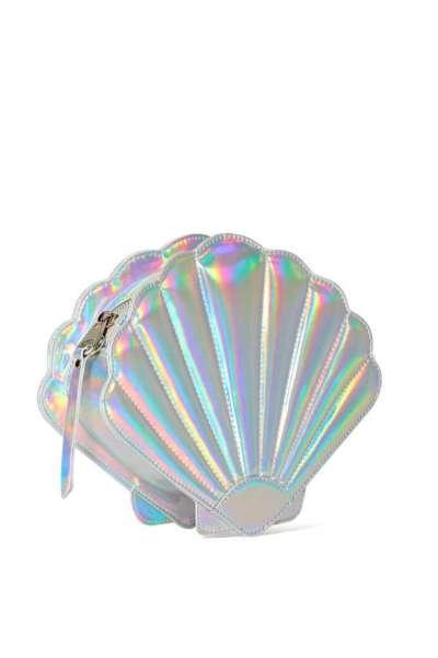nroh shell clutch