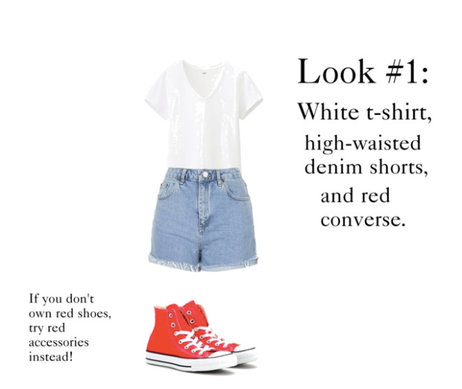 Polyvore 4th nroh 1