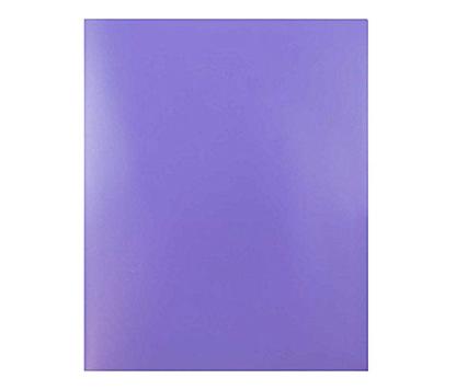 JAM folder nroh