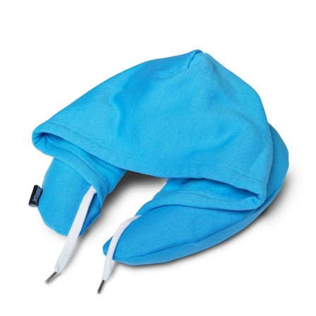 travelhoodiepillow_blue_product_1