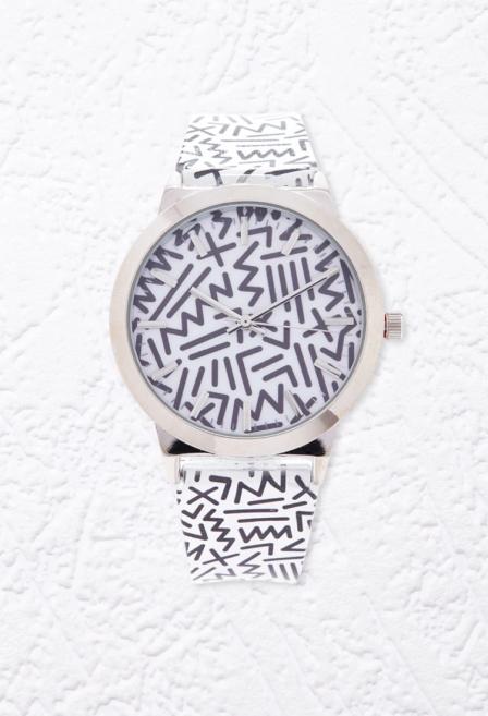 f21 watch