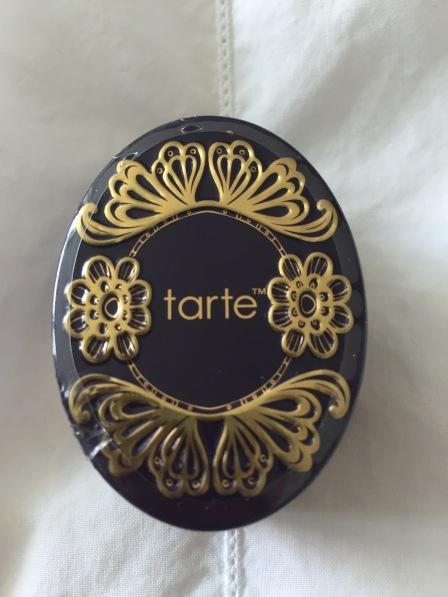 tarte front pack NRoH