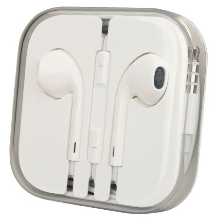headphones nroh