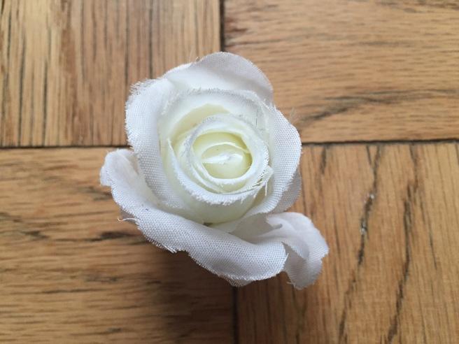flower-destemmed-2